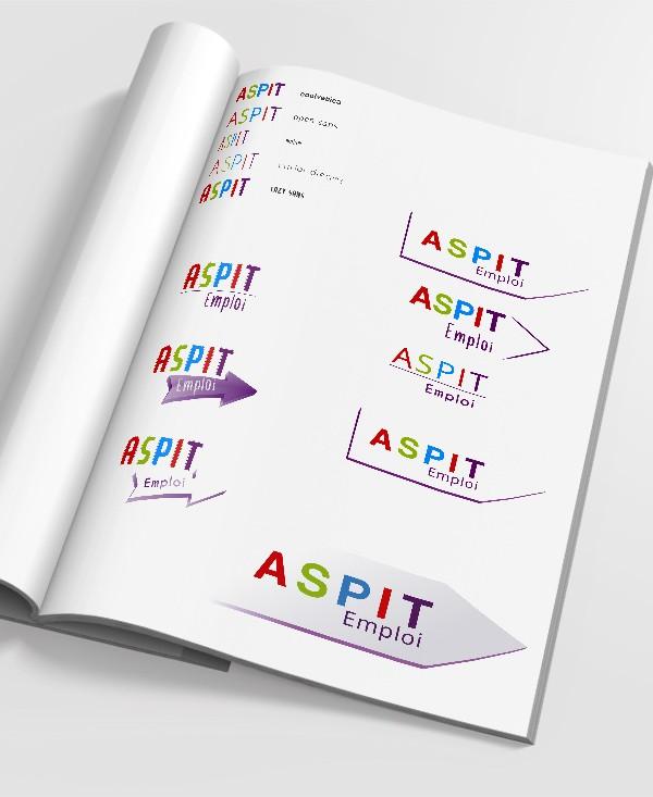 ASPIT---logo01