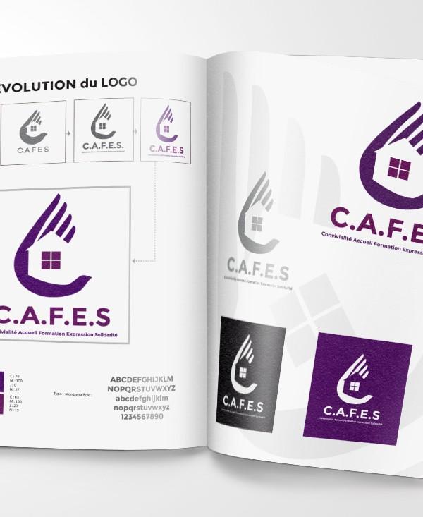 CAFES---logo