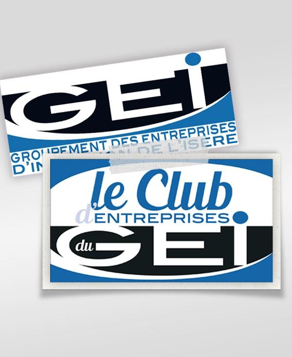 GEI---Club-logo