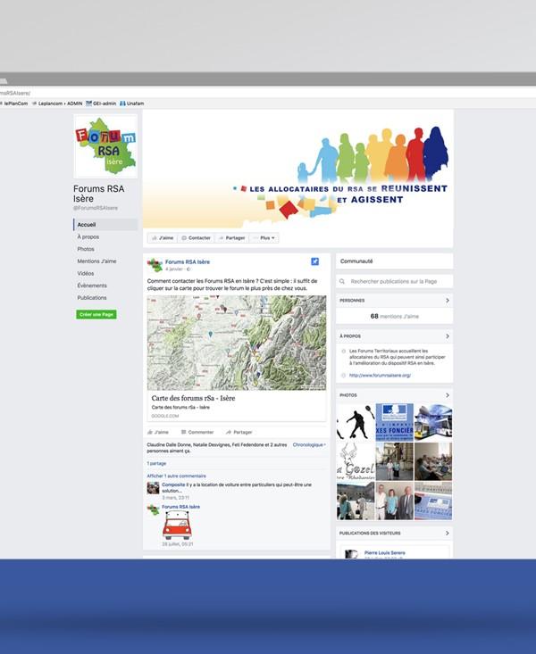 mockup-forum-rsa-fb